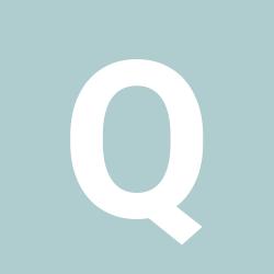 qwert445