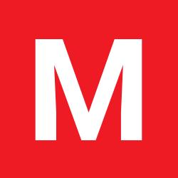 Matecus