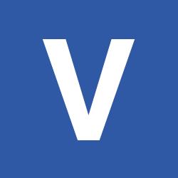 vaa1604