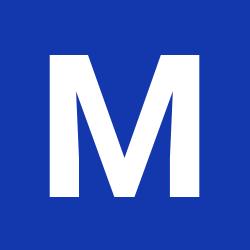 medusca23