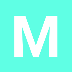 Max_V_Pro
