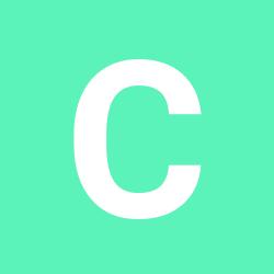 carpediemrf