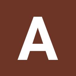 Aleksei08081978