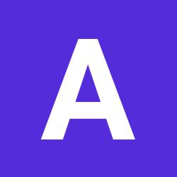 Archybald