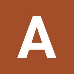 airrow