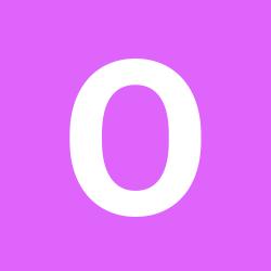 Ole69