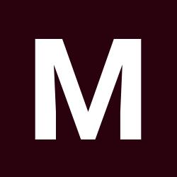 mclaren11