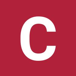 Cccp767