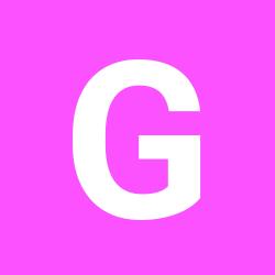 globalkhv