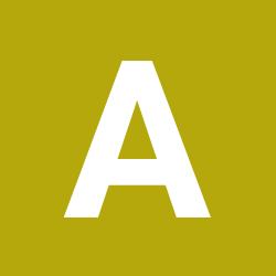 Apelsex