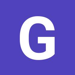 ganster-ang