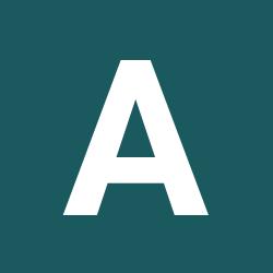 Andryuha