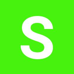 sanchez96
