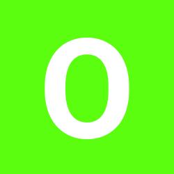 olegv63