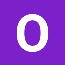 Ostap30