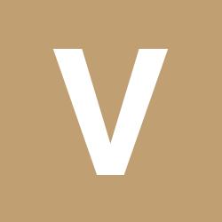 Vitas-Виталий
