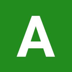alexp46