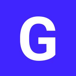Gosher