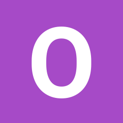 Operator_ua