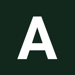ave18