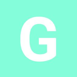 greensun1