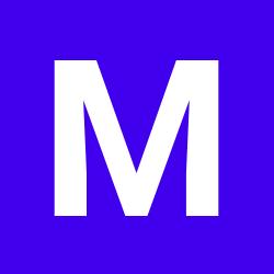 mamb01