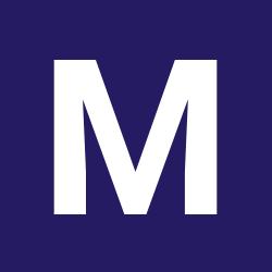 Mixmix0015