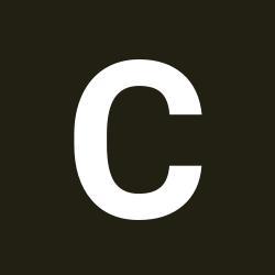 ChessCat