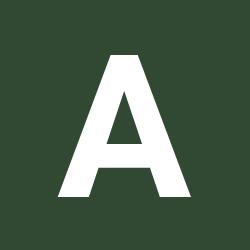 Antohaant