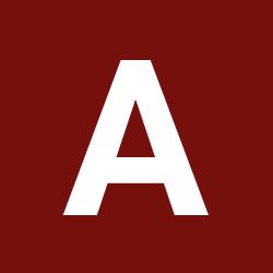 Alentay