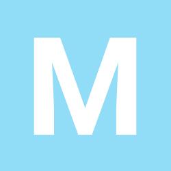 morrison33