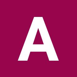 atospar