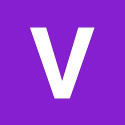 vitalijpol