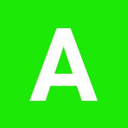 Andrew1996325