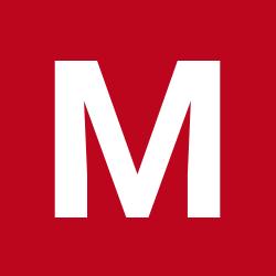 MaksDim