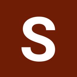 Sila-Ufa