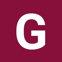 gim50