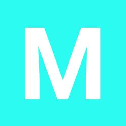 mityaj2013