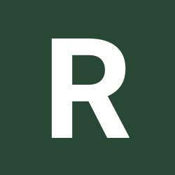 R_V_D