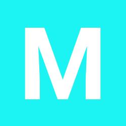 Mogvay13