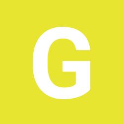 Globus_lord