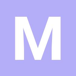 maxdani