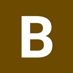 BuTbKa