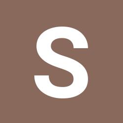 sudo_dumpuser