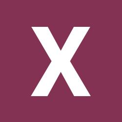 xxagen