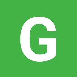 geniuss32