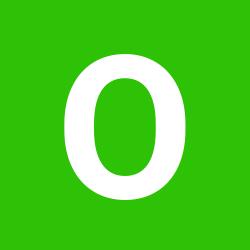 oleg2098