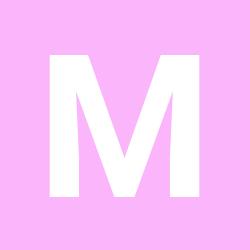 maxno4