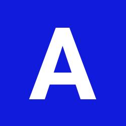 Andrew_VD