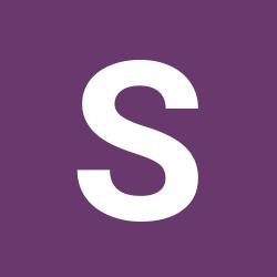 Suhoj666